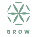 growbali-logo